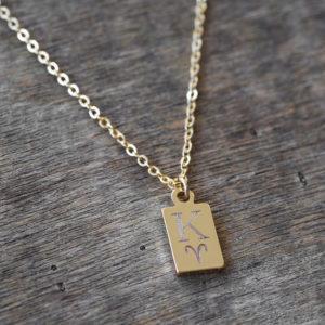 שרשרת זהב לגבר - שרשרת חריטה אישית לגבר- שרשרת לגבר - שרשרת מתנה לגבר  - גליס תכשיטים